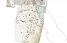 Aegypten 2008_395