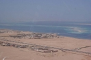 Aegypten 2008_396