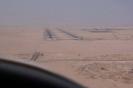 Aegypten 2008_397