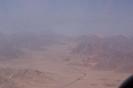Aegypten 2008_402