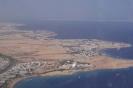 Aegypten 2008_405