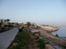 Aegypten 2008_53
