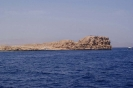 Aegypten 2008_86