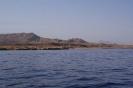 Aegypten 2008_97