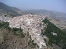 Flug nach Ali Sul Castello
