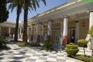 Korfu 2007 _101