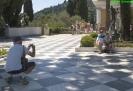 Korfu 2007 _102