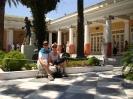 Korfu 2007 _103
