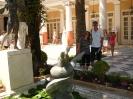 Korfu 2007 _104