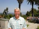 Korfu 2007 _106
