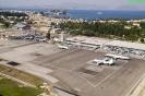 Korfu 2007 _115