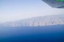 Korfu 2007 _116
