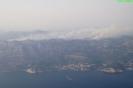 Korfu 2007 _117
