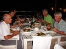 Korfu 2007 _124