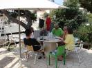 Korfu 2007 _125