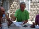 Korfu 2007 _126