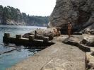 Korfu 2007 _129