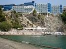 Korfu 2007 _131