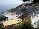 Korfu 2007 _133
