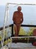 Korfu 2007 _134