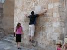 Korfu 2007 _137