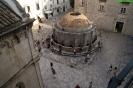 Korfu 2007 _141