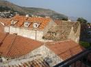 Korfu 2007 _143