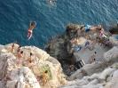 Korfu 2007 _147