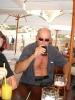 Korfu 2007 _148