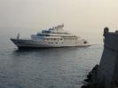 Korfu 2007 _150