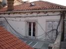 Korfu 2007 _151