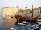 Korfu 2007 _152