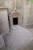 Korfu 2007 _154