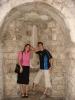 Korfu 2007 _157