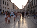 Korfu 2007 _158
