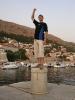Korfu 2007 _159