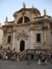 Korfu 2007 _161