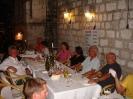 Korfu 2007 _162