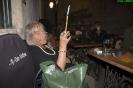 Korfu 2007 _164