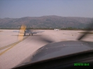 Korfu 2007 _170