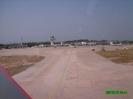 Korfu 2007 _171