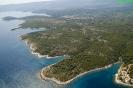 Korfu 2007 _179