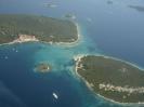 Korfu 2007 _180