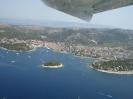Korfu 2007 _181