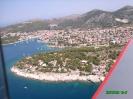 Korfu 2007 _182