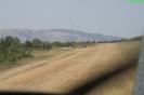 Korfu 2007 _184