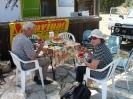 Korfu 2007 _186