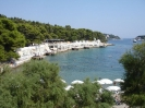 Korfu 2007 _188
