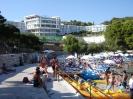 Korfu 2007 _189