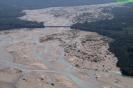 Korfu 2007 _18